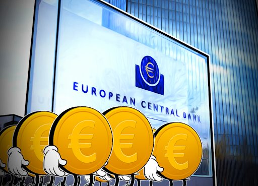 A Balanced Perspective on the Implications of a European Stablecoin