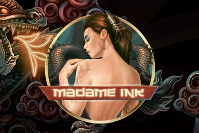 Madame Ink review
