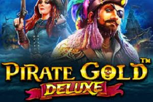 Pirate Gold Deluxe review