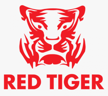 Red Tiger Gaming review