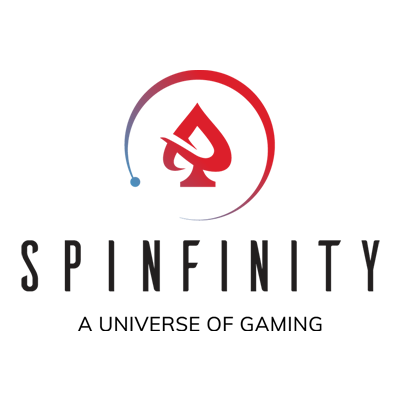 Spinfinity review