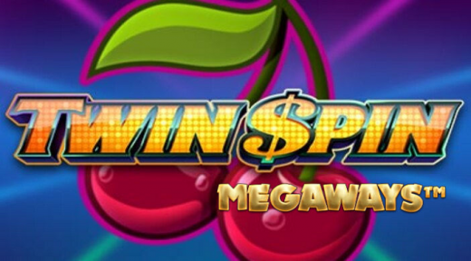 Twin Spin Megaways review