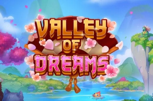Valley of Dreams review