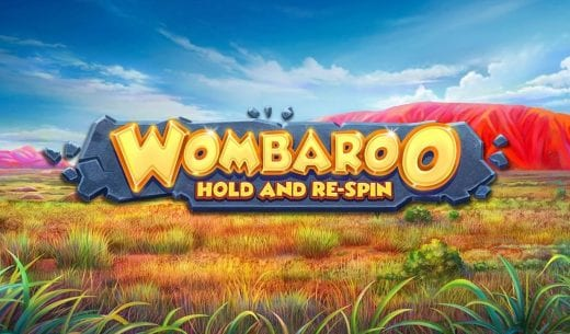 Wombaroo review