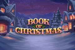 Book of Christmas review