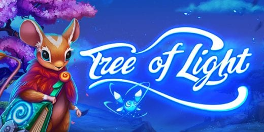 Tree of Light review
