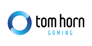 Tom Horn Gaming review