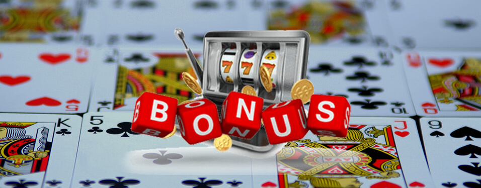No Deposit Free Spin Bonuses: What Are They And How To Use Them