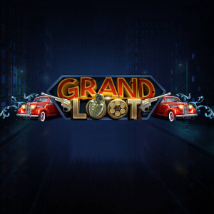 Grand Loot review