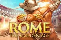 Rome: The Golden Age review