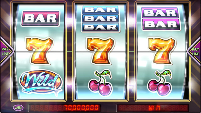 Top 5 Bitcoin Slots Released and Where to Play Them – 17 February 2021