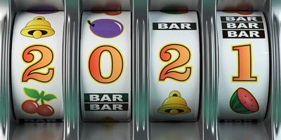 Top Bitcoin Slots And Where To Play Them – 23 February 2021