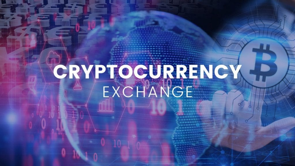 Swopping real money for Litecoin at these top exchanges
