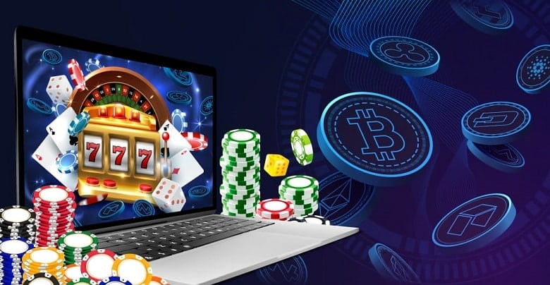 Online Crypto Gambling Trends for 2021