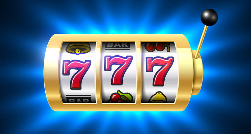 Top Bitcoin Slots and Where To Play Them – 3 March 2021