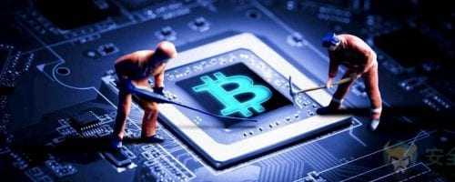 Bitcoin Mining: Is It Worth The Hype?
