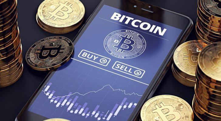 How to buy Bitcoin for casino