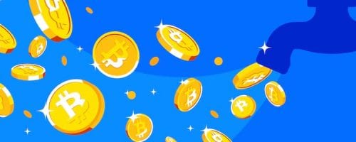 The Top Bitcoin Casino Faucets To Make 2021 A Rewarding Year!