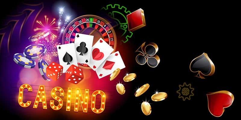How To Know If A Casino Is Legit