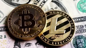 Why choose Litecoin over Bitcoin anyday