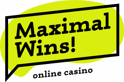 MaximalWins review