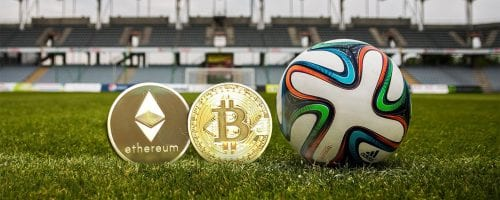 How Cryptocurrency Has Advanced Bitcoin Sportsbooks