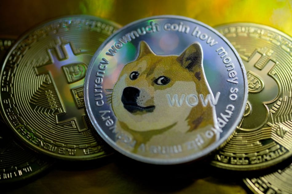 Dogecoin Price Prediction: Where It Has Come From And Where Its Heading
