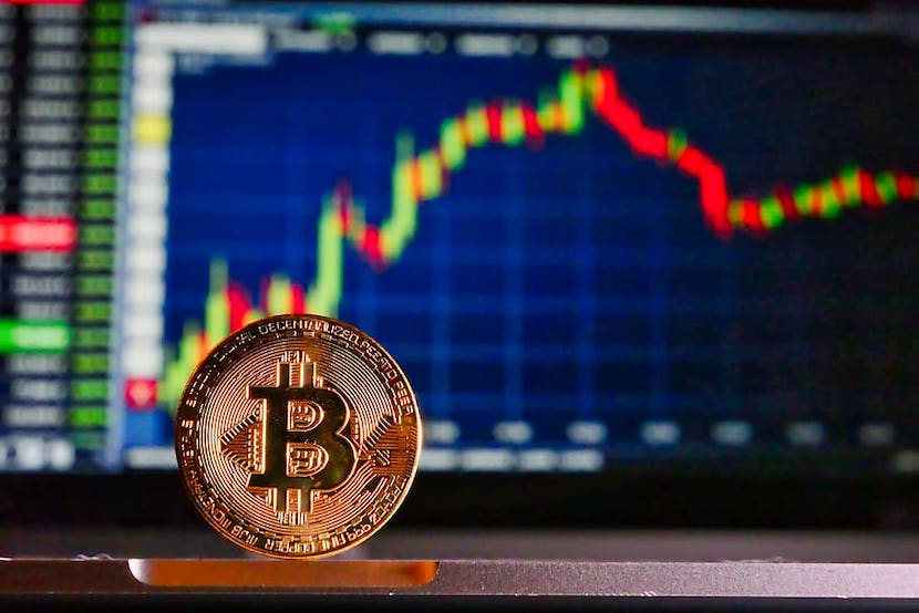 Cryptocurrency: Does A Dip Mean Its Time To Invest?