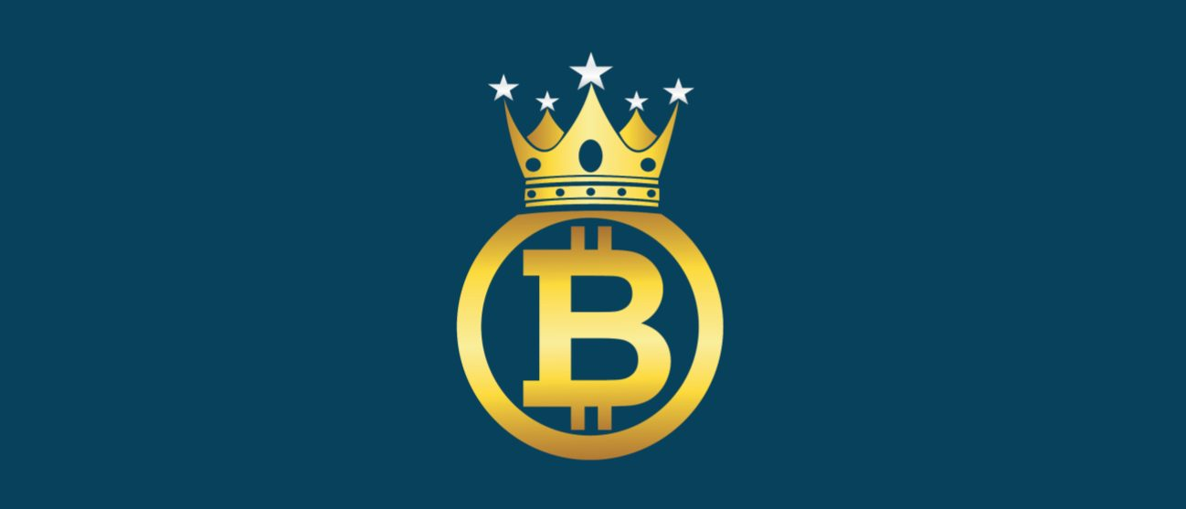 Top Terms To Make You King Of The Crypto Castle