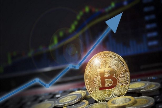 Crypto Price Prediction: Bitcoin Price To Reach $66,000 in 2021, And Usurp The U.S Dollar By 2050