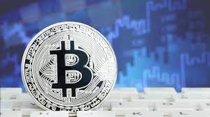 Bitcoin has proven to be a resilient currency that looks set to own the future