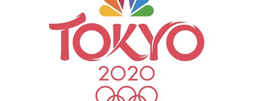 Best Real Money Betting Sites For The Olympics