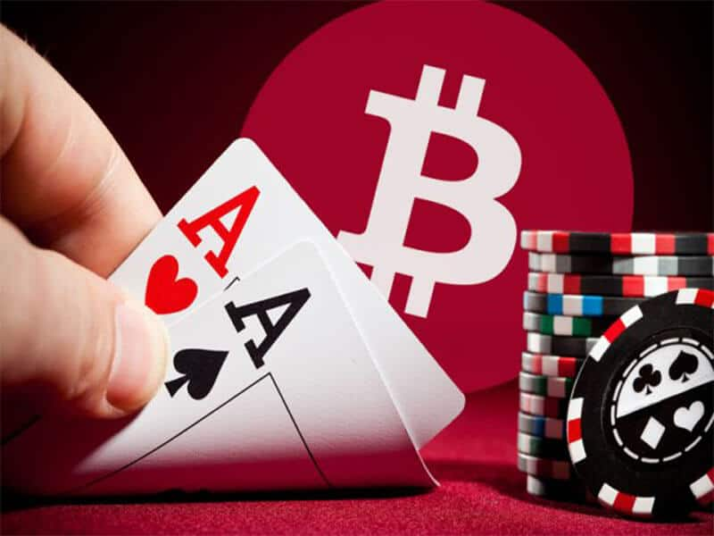 The best in online Bitcoin casino tournaments accelerate big wins for players