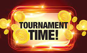 Choosing the right online Bitcoin casino tournament is essential for maximizing rewards.