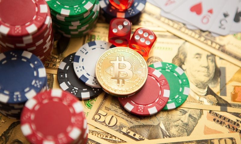 Exclusive Online Casino Tournaments Just For YOU!