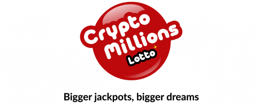 CryptoMillionsLotto review