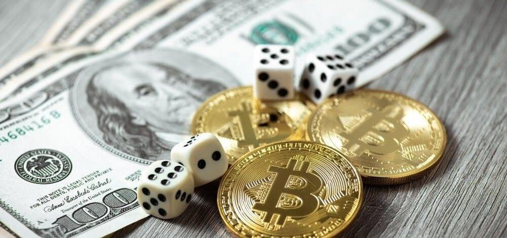 Brush Up On Buying Bitcoin, And Playing At The Best Bitcoin Casinos of 2021