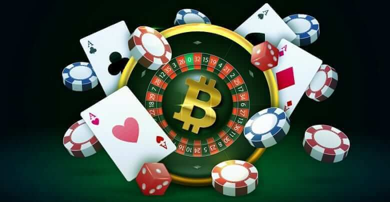 Bitcoin Casinos – Where Are They Now?
