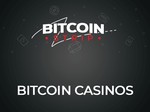 Getting Started with a Bitcoin Casino