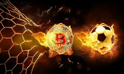 Bitcoin makes betting better on so many levels