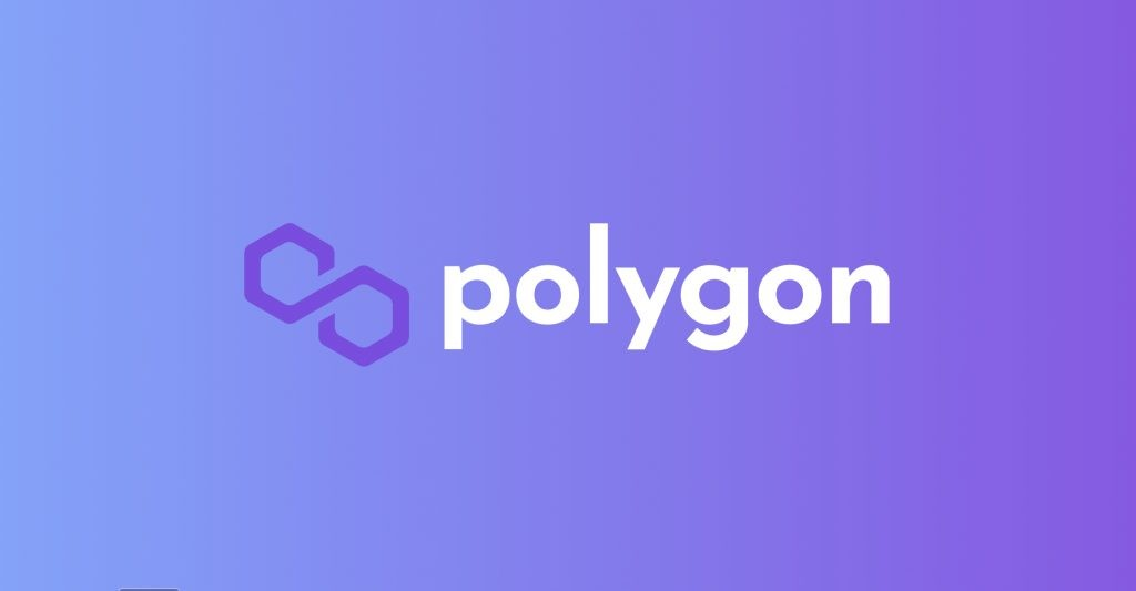 Ethereum Scaling Project Polygon Studios to Target Blockchain Gaming and NFTs