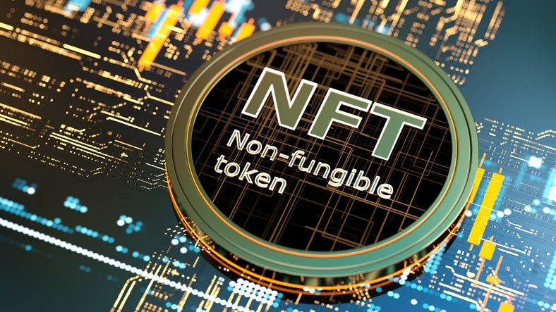 NFTs Beyond the Hype – The Rise of Asset Tokenization