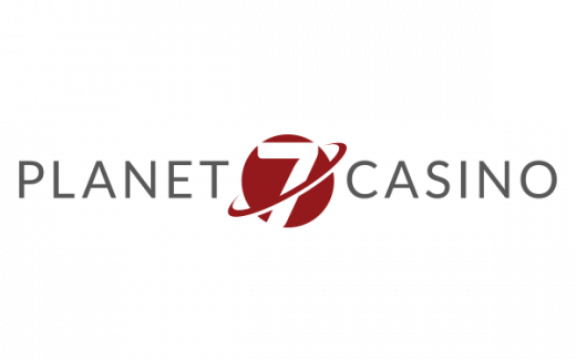 Planet 7 review