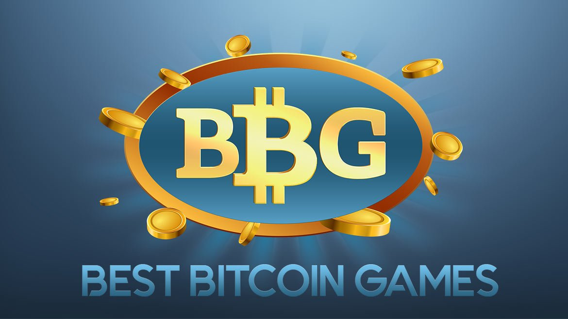 Gambling Online: The Advantages Of Playing Bitcoin Games