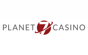 Space-age quality Bitcoin onine casino for out of space wins