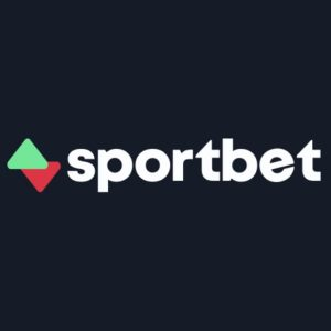 Sportbet.one is a Bitcoin casino and sportsbook for winners
